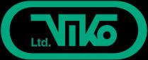 Вико ООД – водещ производител на филтри и филтърни елементи
