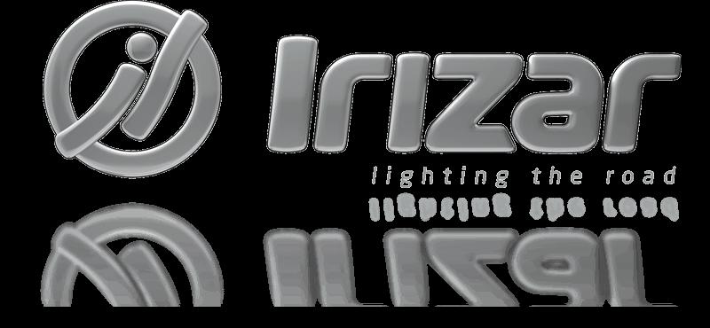 logo-irizar