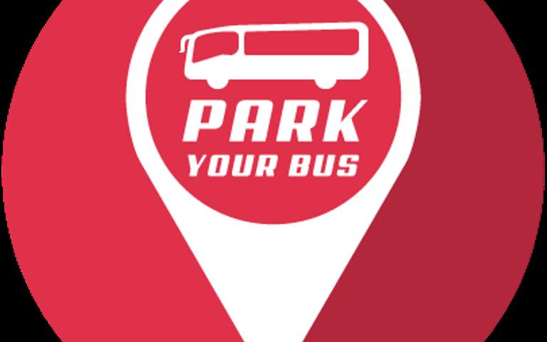 Къде паркират туристическите автобуси в Европа?