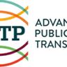Андрю Канинг – Прес и медия мениджър UITP
