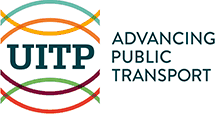 Andrew Canning – UITP