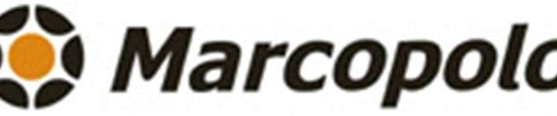 Marcopolo signs Letter of intent with Neobus Controllers
