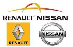 Renaultservice