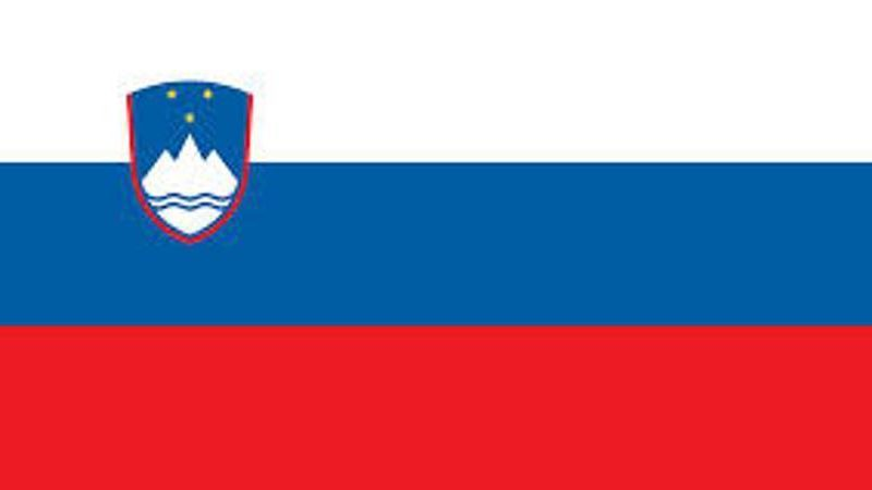 New law for passing through Slovenia
