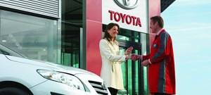 toyota-aftersales-2014-services-spotlight.jpg_tcm-3039-58719