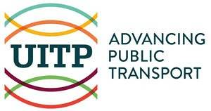 UITP – Discover our bus related programme