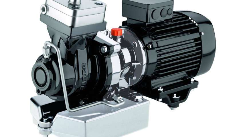 WABCO Demonstrates Performance of Air Compressor Technology for Hybrid and Electric Trucks and Buses in Road Trials; Over 25 Vehicle Makers Deploying WABCO's e-comp Worldwide